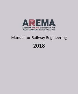 store main rh arema org arema communications and signals manual pdf Crane Structure Design